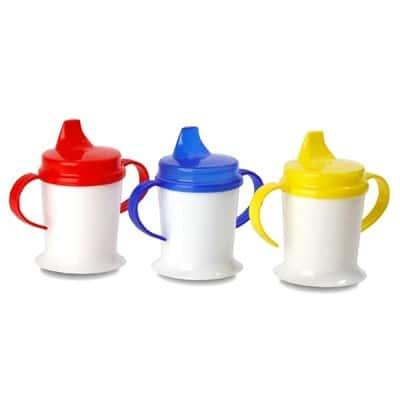Chupetón Multicolor