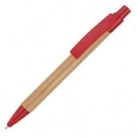 Bolígrafo Bamboo