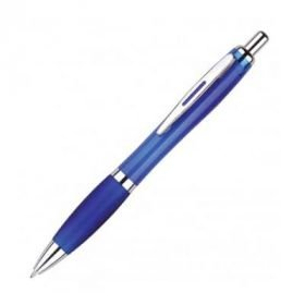 Bolígrafo Clásico