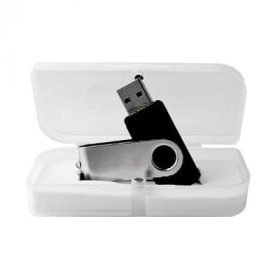 Pendrive 8 GB USB & Micro USB