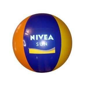 Pelotas Playeras con Logo