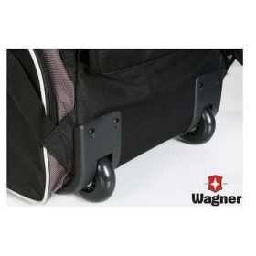 Mochila Trolley Sleigh-Wagner
