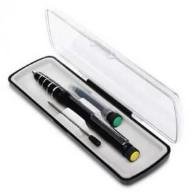 Bolígrafo Dual