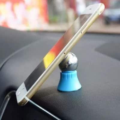 Soporte Celular Magnético Auto
