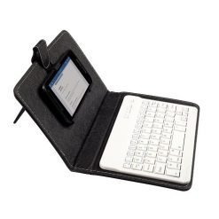 Teclado Mobile