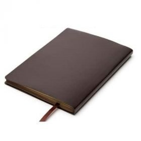 Cuaderno Bioy