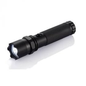 Linterna 1w Torch-Swiss Peak