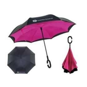 Paraguas Mágico
