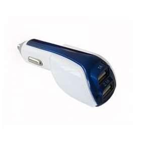 USB Cargador para Auto