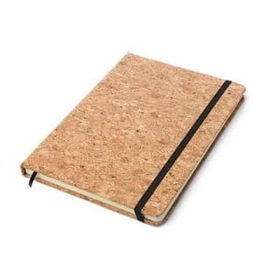 Cuaderno Vincent