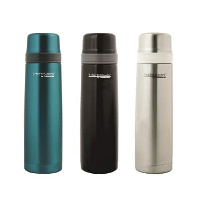 Termo Flap Top THERMOS
