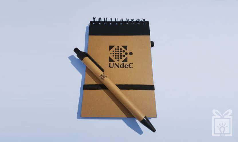 UNdeC