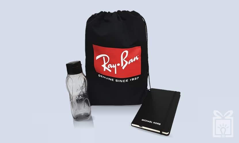 Kit Ray-Ban