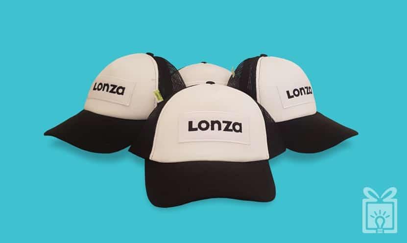 agencia de merchandising